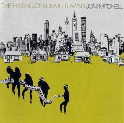 Joni_Mitchell_-_The_Hissing_Of_Summer_Lawns_-_Front